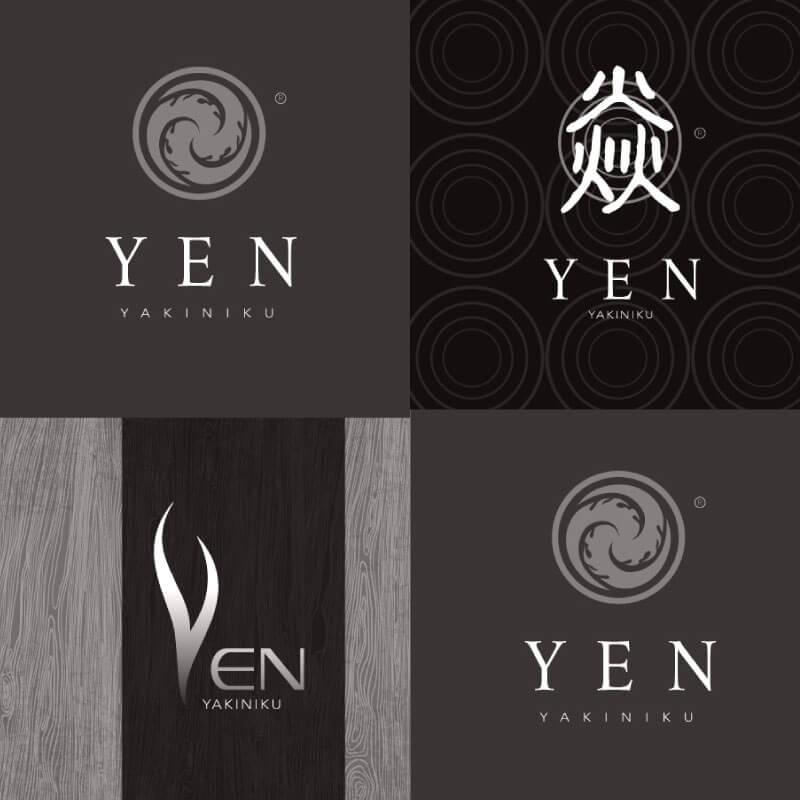 YEN 時尚酒食